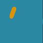 reeds_logo_85